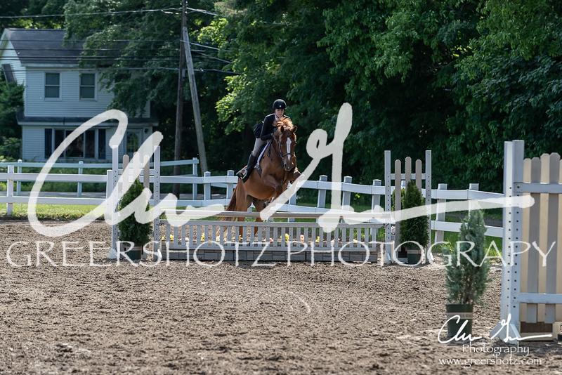 BRV Charity Horse Show - Saturday-9482