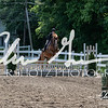 BRV Charity Horse Show - Saturday-9482