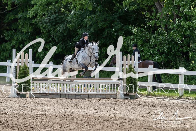 BRV Charity Horse Show - Saturday-9701