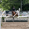 BRV Charity Horse Show - Saturday-9707