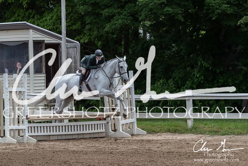 BRV Charity Horse Show - Saturday-9878