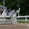 BRV Charity Horse Show - Saturday-9878
