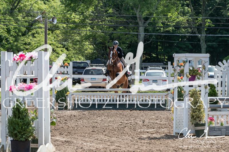 BRV Charity Horse Show - Saturday-9611