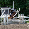 BRV Charity Horse Show - Saturday-9614