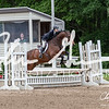 BRV Charity Horse Show - Saturday-9853