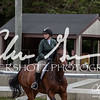 BRV Charity Horse Show - Saturday-9893