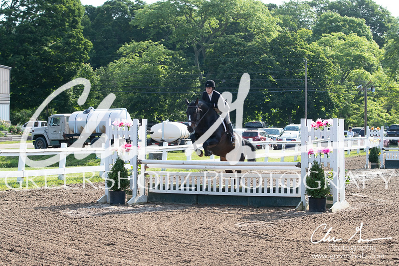 BRV Charity Horse Show - Saturday-9410