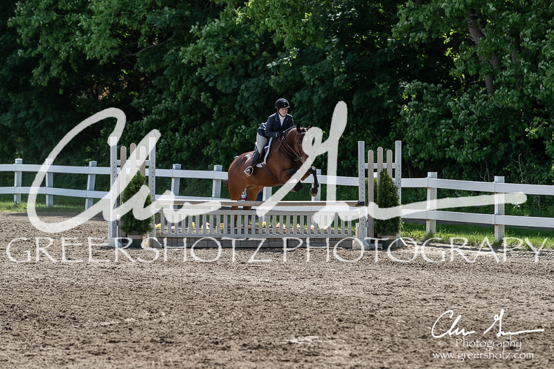BRV Charity Horse Show - Saturday-9644