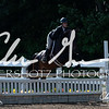 BRV Charity Horse Show - Saturday-9388