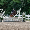 BRV Charity Horse Show - Saturday-9589