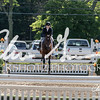BRV Charity Horse Show - Saturday-9528