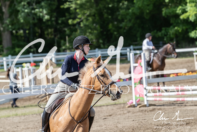 BRV Charity Horse Show - Saturday-9561