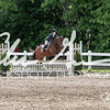 BRV Charity Horse Show - Saturday-9688