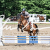 BRV Charity Horse Show - Saturday-9597