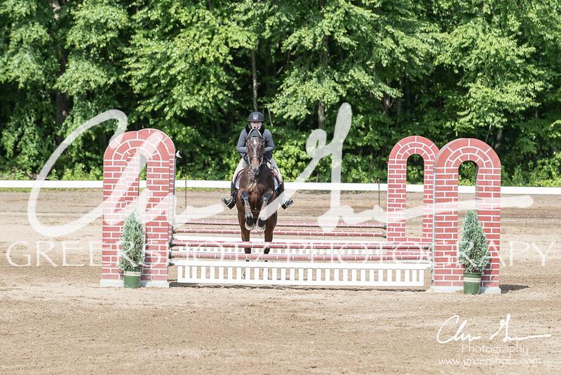 BRV Charity Horse Show - Saturday-9484