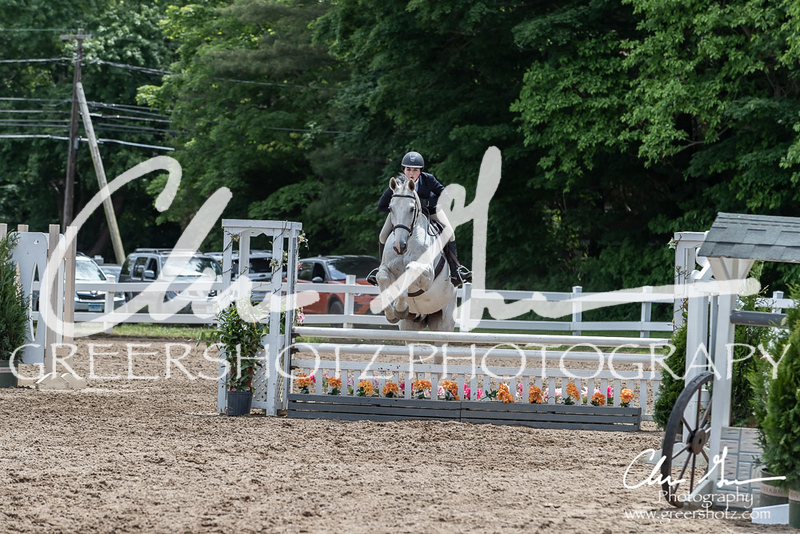 BRV Charity Horse Show - Saturday-9797