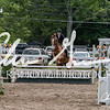 BRV Charity Horse Show - Saturday-9735