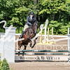 BRV Charity Horse Show - Saturday-9472
