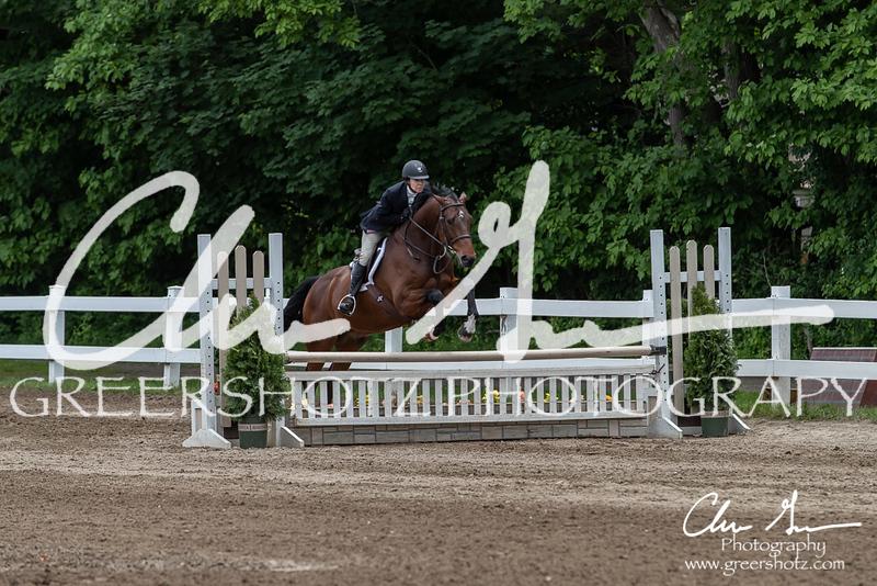 BRV Charity Horse Show - Saturday-9868