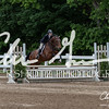 BRV Charity Horse Show - Saturday-9868