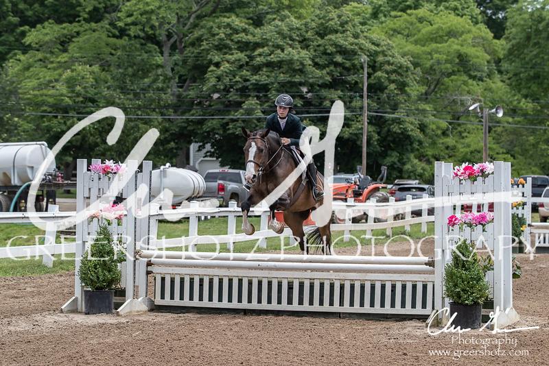 BRV Charity Horse Show - Saturday-9814