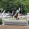 BRV Charity Horse Show - Saturday-9814
