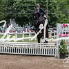 BRV Charity Horse Show - Saturday-9907