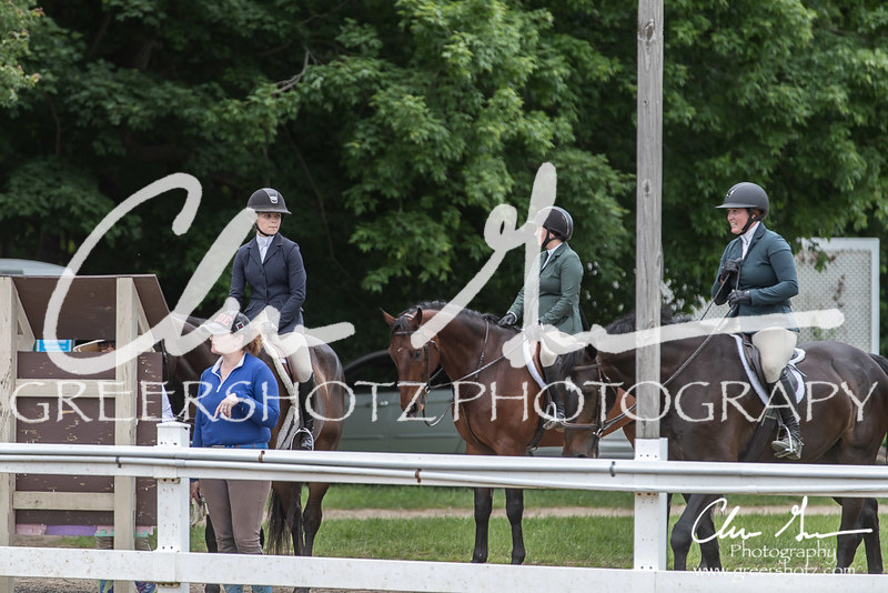 BRV Charity Horse Show - Saturday-9854