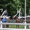 BRV Charity Horse Show - Saturday-9854