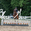 BRV Charity Horse Show - Saturday-9687