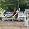 BRV Charity Horse Show - Saturday-9783