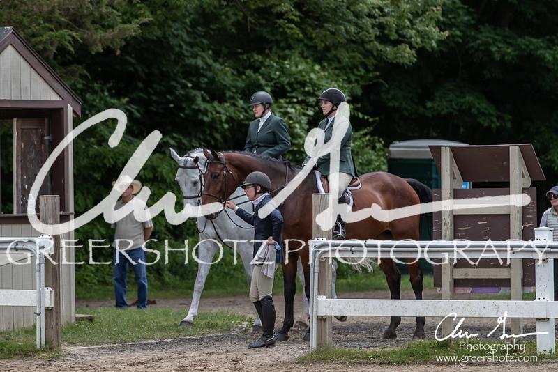 BRV Charity Horse Show - Saturday-9883