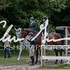 BRV Charity Horse Show - Saturday-9883