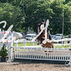 BRV Charity Horse Show - Saturday-9524