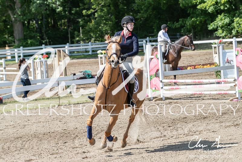 BRV Charity Horse Show - Saturday-9559