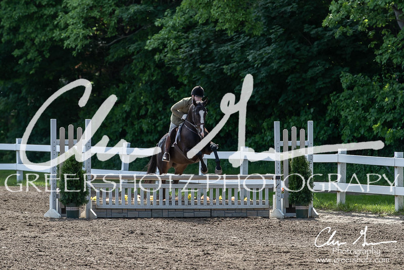 BRV Charity Horse Show - Saturday-9488