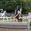BRV Charity Horse Show - Saturday-9833