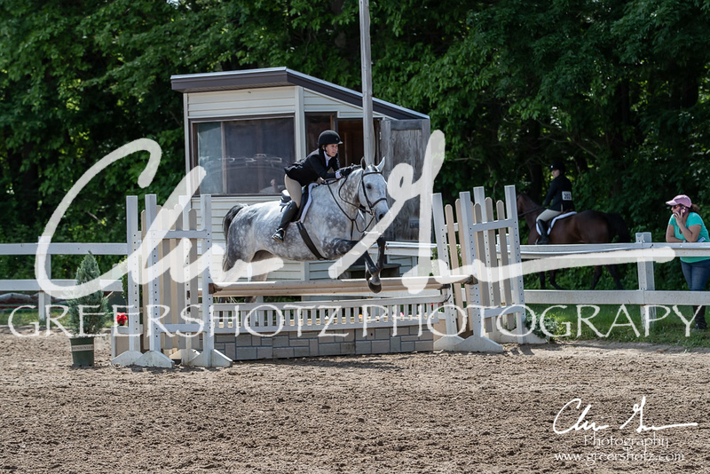 BRV Charity Horse Show - Saturday-9649