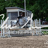 BRV Charity Horse Show - Saturday-9649
