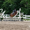 BRV Charity Horse Show - Saturday-9664
