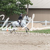 BRV Charity Horse Show - Saturday-9766