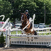 BRV Charity Horse Show - Saturday-9641