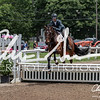 BRV Charity Horse Show - Saturday-9810