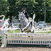 BRV Charity Horse Show - Saturday-9673