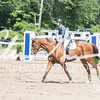 BRV Charity Horse Show - Saturday-9668