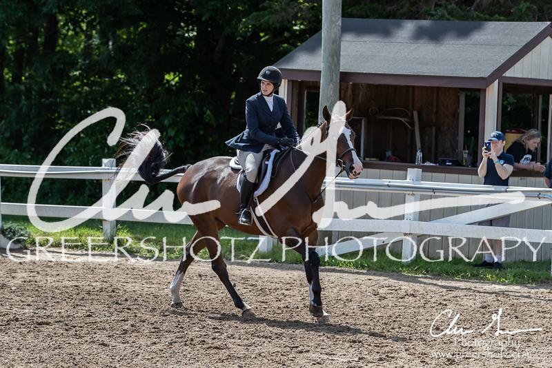 BRV Charity Horse Show - Saturday-9601