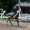 BRV Charity Horse Show - Saturday-9601