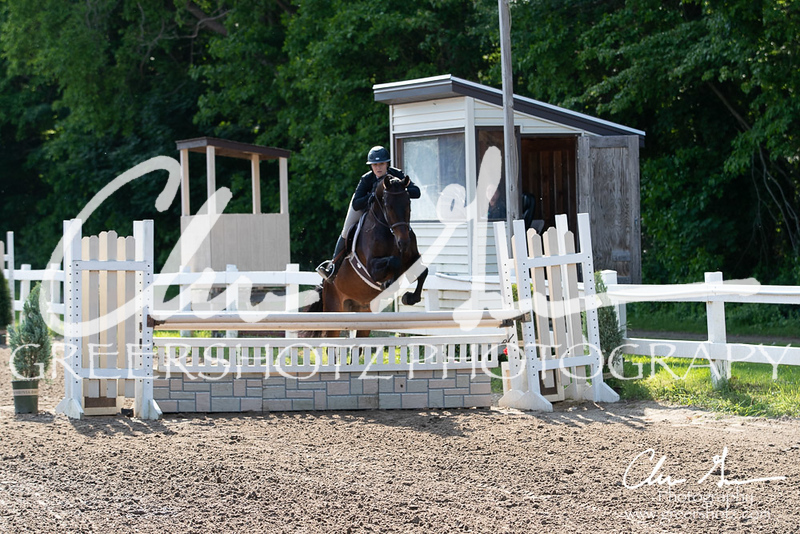 BRV Charity Horse Show - Saturday-9424