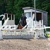 BRV Charity Horse Show - Saturday-9424