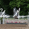 BRV Charity Horse Show - Saturday-9908